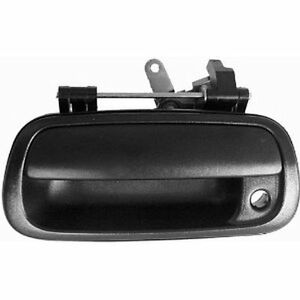 2001 toyota tundra tailgate handle 2006 toyota tundra for 2002 toyota tundra rear window latch
