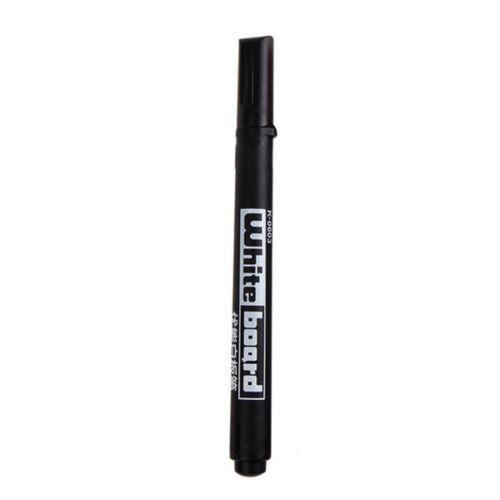 20x Boardmarker Whiteboardmarker Marker Stift Markierstift Abwaschbar Schwa N1M6