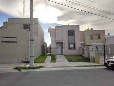 Oficina en renta Col. Las Lomas Sector Jardines, Garcia, N.L.
