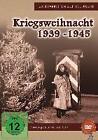 Kriegsweihnacht 1939-1945 (2015)