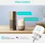 miniature 1 - SMART-PLUG-Presa-WIFI-Intelligente-Timer-Alexa-Google-Home-IOS-Android-SCONTO