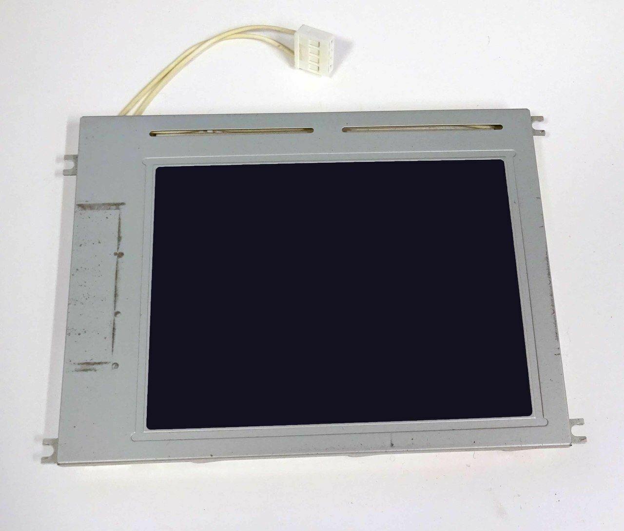 Yamaha PSR-1100 2100 LCD Display