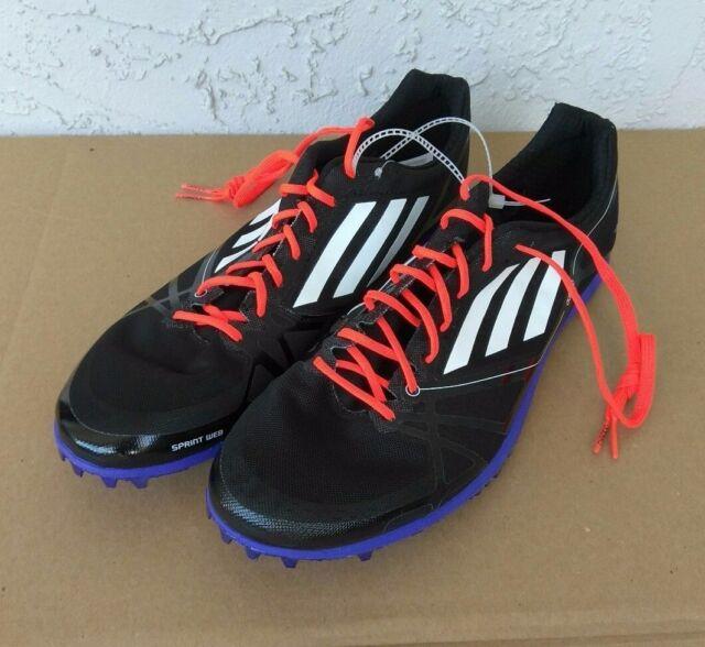 adidas football le attrezzature di formazione