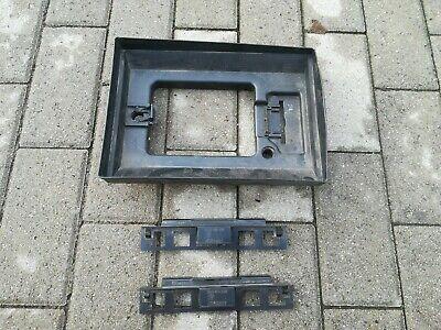 ASTER INNENRAUMFILTER M AKTIVKOHLE FÜR VW PASSAT 3A2 35I VARIANT 3A5 35I 88-97