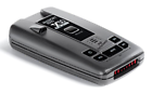 Escort Passport 8500 X50 Radar/Laser Detector
