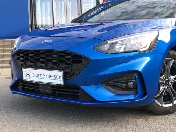 Ford Focus 1,5 EcoBlue ST-Line aut. - billede 3
