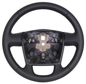 Volant-pour-Fiat-Ducato-Cuir-70-1101