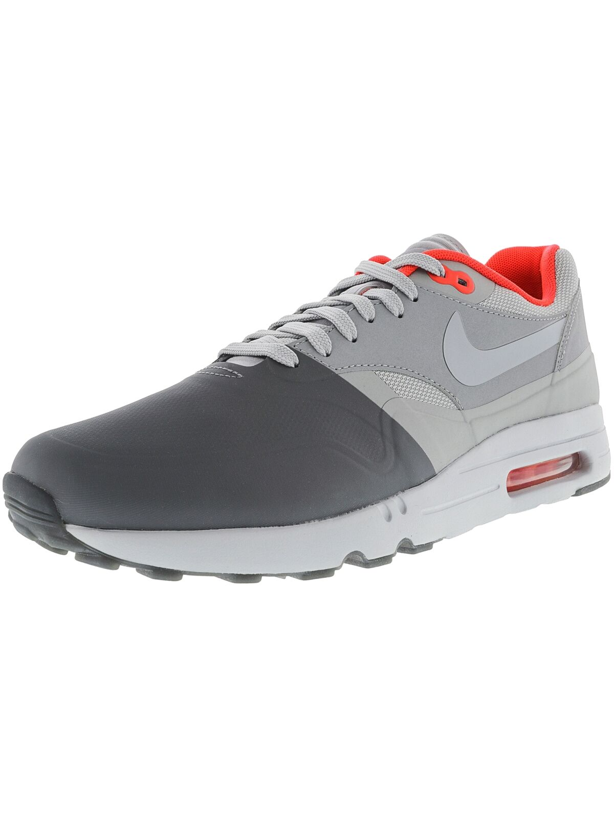 Nike Men's Air Max 1 Ultra Ultra Ultra 2.0 Se Low Top Walking shoes fe08c2