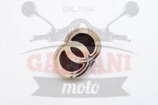 Gilera Runner 50 125 180 Logo Emblem Abzeichen Front Plakette Clip neu new Top