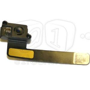 Genuine-Front-Camera-Lens-Module-Ribbon-Flex-Cable-Part-for-Apple-iPad-Air
