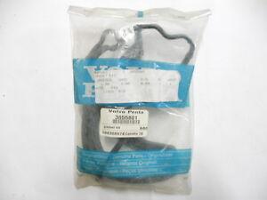 Volvo Penta//Evinrude Gasket Kit P//N 3855801 OEM GENUINE PARTS