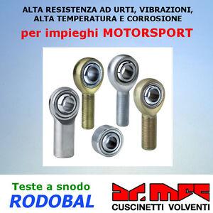 Snodo-sferico-di-qualita-RODOBAL-Motorsport-RG-MTE-RS-MTE