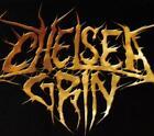Desolation Of Eden von Chelsea Grin (2015)