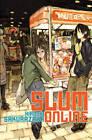 Slum Online (Novel) by Hiroshi Sakurazaka (Paperback, 2010)