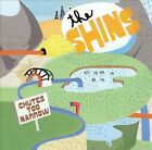 Chutes Too Narrow by The Shins (CD, Oct-2003, Sub Pop (USA))