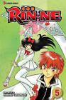 Rin-ne: Bk. 5 by Rumiko Takahashi (Paperback, 2011)