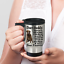 Chesapeake Bay Retriever Dog,Chessie,Chesapeake,CBR,Chesapeake,Gift,Travel Mug