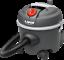Lavor Silent - Professional Bagless Vacuum Cleaner