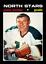 RETRO-1970s-High-Grade-NHL-Hockey-Card-Style-PHOTO-CARDS-U-Pick-Bonus-Offer miniature 126