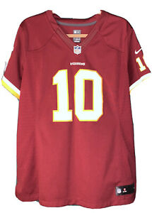 griffin iii jersey