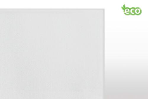 Infrarotheizung 450D W Glas Deckenheizung Rasterdecke Odenwalddecke 62x62 HDW