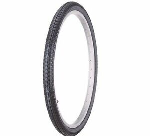 26-034-X-1-75-Kenda-Tyre-Cycle-Bicycle-With-Inner-Tube-BMX-Mountain-Bike-Town