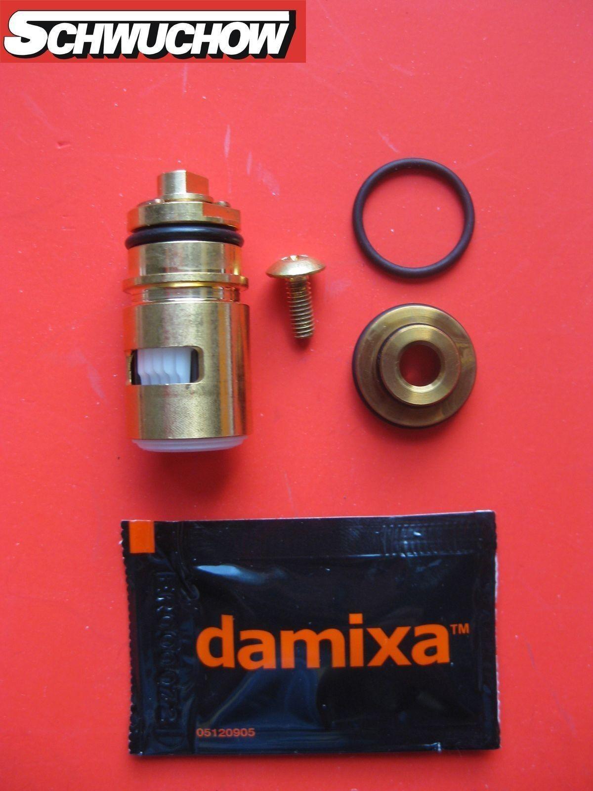 Damixa V3 0.Damixa Ceramic Cartridge 2316700 To G Type V3 0 Wash Basin Sink Tap