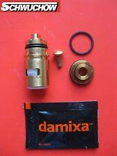 Damixa Keramikkartusche 23167  Kartusche G Type V3.0  2316700  Serie 72 72000