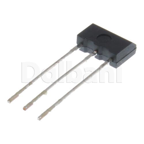 2SD1857ATV2Q Original New Rohm TO-92 Transistor
