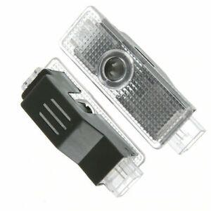 2-x-eclairage-de-porte-projecteur-logo-laser-LED-BMW-E60-E91-E92-M3-M5-X5-E70