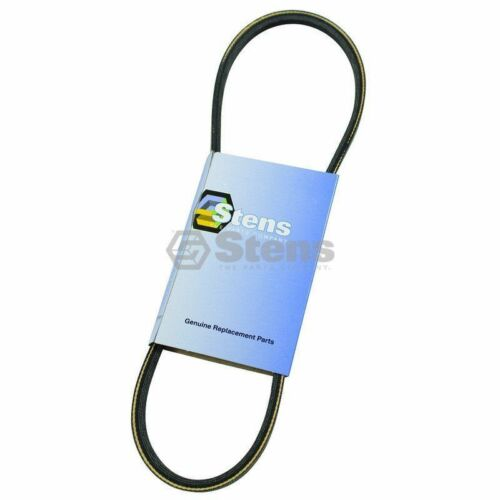OEM Replacement Belt 265 566  for Toro 120-9470