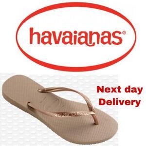 genuine havaianas