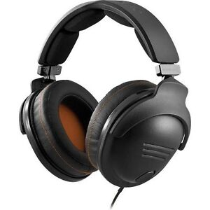 SteelSeries-9H-Gaming-Headset-Headphones-for-PC-Mac-and-Mobile-Devices
