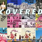 Covered!: Classic Record Sleeves & Their Imitators by Jan Bellekens (Paperback, 2011)