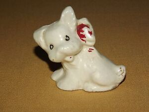 VINTAGE-2-034-HIGH-CERAMIC-CAT