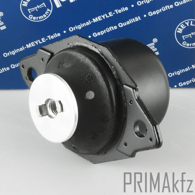 JP GROUP 1117907170 Lagerung Motor
