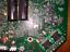 PA02-0113-5008 Pelco Analog Esprit host board