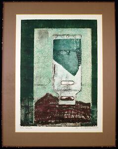 Caligula-1971-Kombinationsdr-Karl-Heinz-HARTMANN-OELS-1928-D-handsigniert