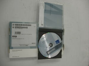 SIEMENS-SUS-WINCC-COMFORT-ADVANCED-V11-SP2-SOFTWARE-1P-EWK-SUS1146013