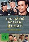 Ein Käfig Voller Helden S5 MB (2014)