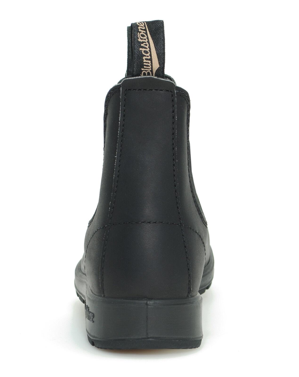 ORIGINALE ESERCITO TEDESCO STIVALI Montagna MONTAGNA MEINDL BW Montagna STIVALI Scarpe Stivali Outdoor scarpe 9f677b