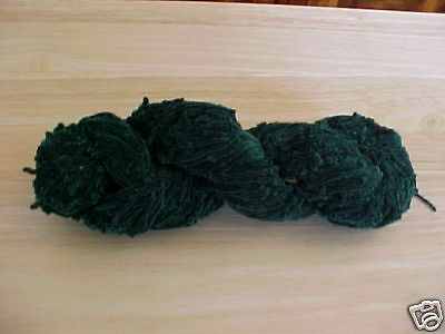 """/"""" Danville /""""....Rayon Chenille. Size M Fly Tying"""
