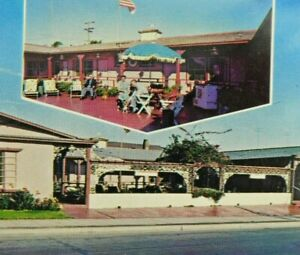 Sea-Breeze-Motel-Apartments-San-Diego-California-Hotel-Vintage-Postcard