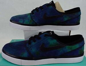 New Mens 11 NIKE SB Zoom Stefan Janoski NEB Skateboard Shoes  707581-909