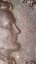 """thumbnail 7 - THE 1944-P TRIPLED DATE LINCOLN """"LIBERTV"""" ONE CENT WHEAT PENNY"""