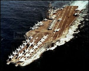 USN-Aircraft-Carrier-USS-John-F-Kennedy-CVA-67-1970-039-s-8x10-Aircraft-Photos