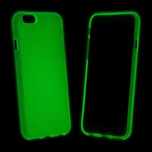 new luxury led light selfie phone case luminous new wiring diagram and circ. Black Bedroom Furniture Sets. Home Design Ideas