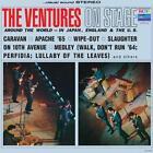 On Stage von The Ventures (2012)