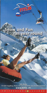 tour-Prospekt-Titlis-Snow-aund-Fun-all-year-round-um-2005
