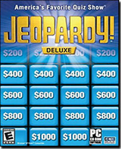 JEOPARDY-DELUXE-Brand-New-Sealed-PC-Game-XP-Vista-7